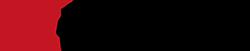 Elektro Bergmeier